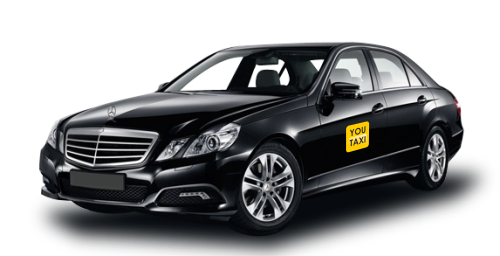 Airport Transfers in Wien